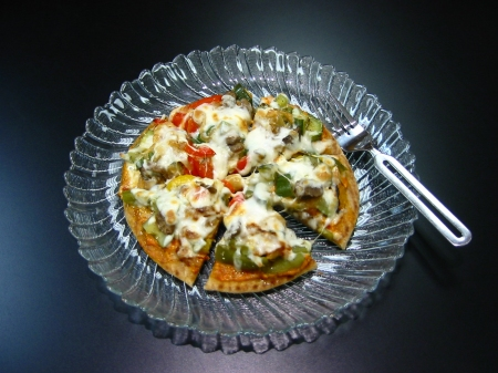 Roasted_Veggie_Pizzita