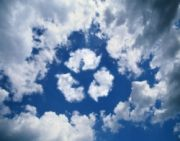 thumb_recycle_clouds